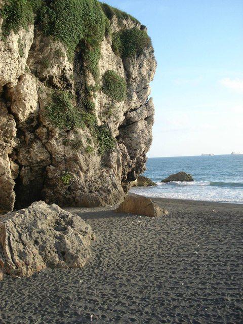 Cijin Island, Kaohsiung, Taiwan ROC