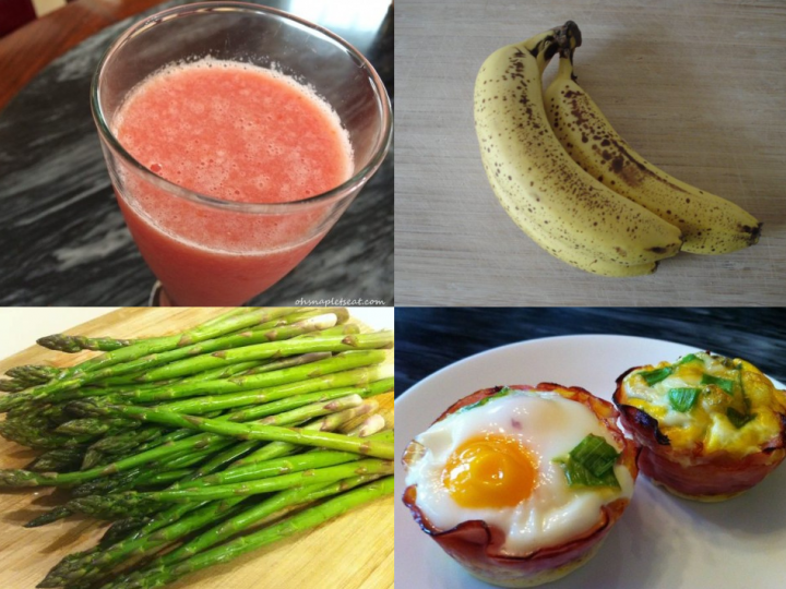 Paleo Hangover Cures: 5 Things to Eat or Drink!