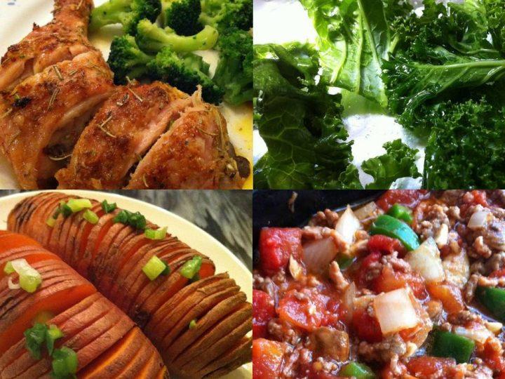 Paleo vs. Vegan: Which Should You Choose?