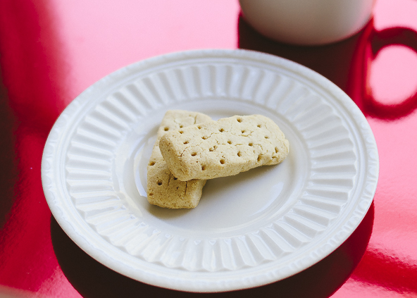 Paleo Christmas Cookies Roundup