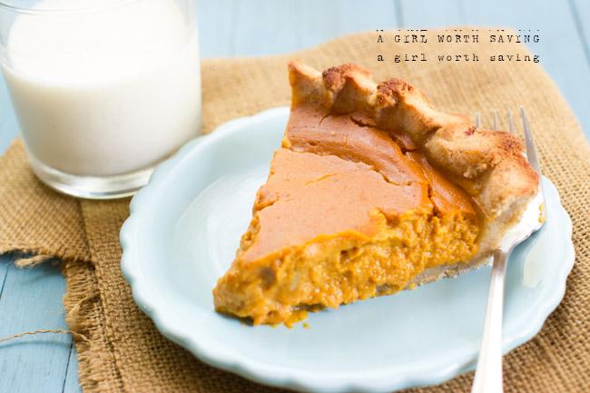 Paleo Thanksgiving Recipes!