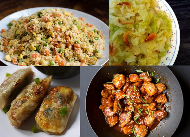 Happy chinese new year paleo chinese recipes oh snap lets eat so i wanted to repost all these yummy paleo chinese recipes from my paleo asian roundup in case youre in the mood for some chinese on chinese new year forumfinder Gallery