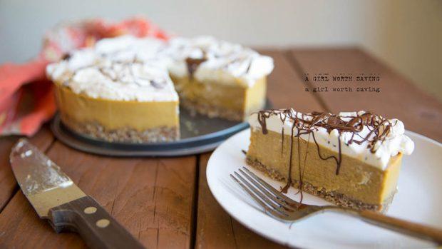 paleo-pumpkin-cheesecake-3