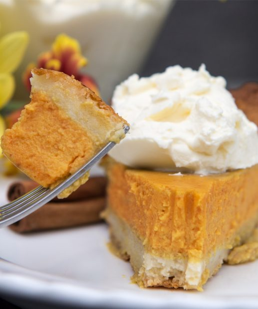 pumpkin-pie-21