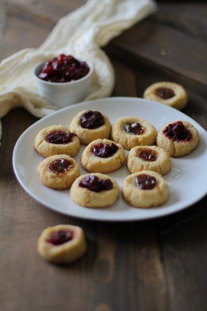 cardamom_almond_paleo_thumbprint_cookies_1