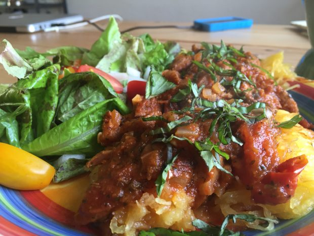 Paleo Summer Recipes