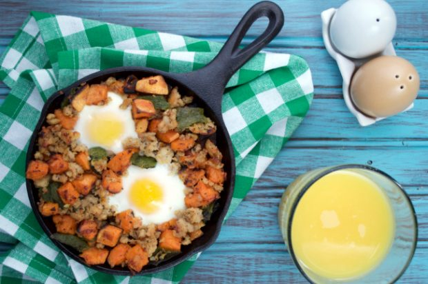 sweet-potato-hash_plaidandpaleo-2-650x432