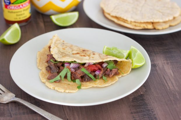 paleo-beef-cheek-tacos-with-paleo-tortillas-2