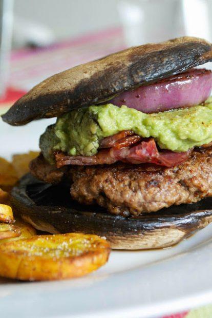 aip-burger