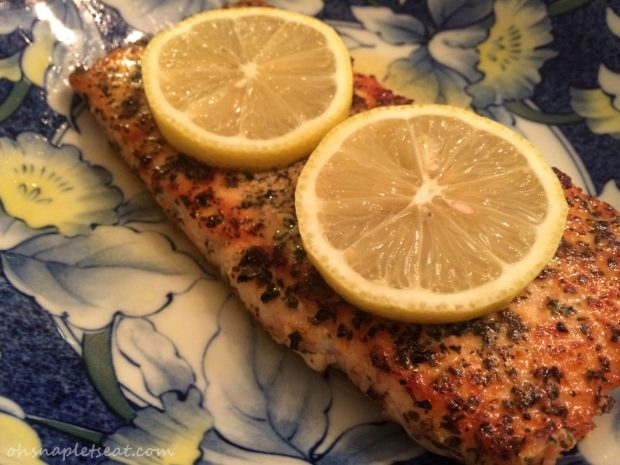salmon-with-lemon-and-basil-1-2