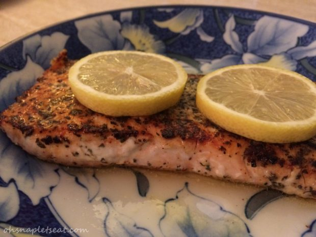 salmon-with-lemon-and-basil-1