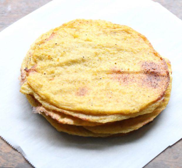 100+ Yummy Paleo and Vegan Recipes