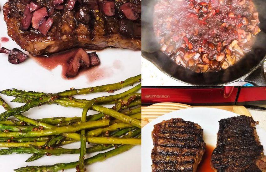 January 9 2017 Beef Entree Food Gluten Free Keto Meat Paleo Recipes