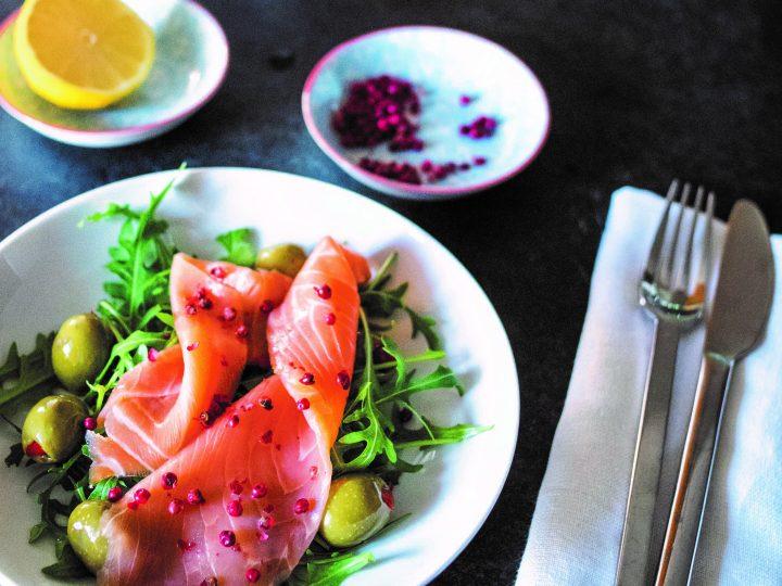 Community Keto Diet Cookbook… featuring me!